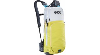 EVOC CC 10L mochila Mod. 2018