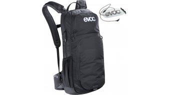EVOC CC 16L+2L sac à dos avec poche dhydratation Mod. 2020
