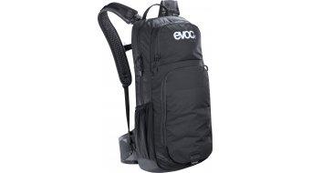 EVOC CC 16L Rucksack Mod. 2020