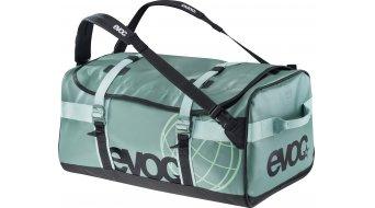 Evoc Duffle Bag 60L Trage pocket M 2019
