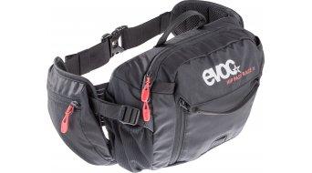 EVOC Hip Pack Race 3L ledvinka (bez pitný vak) model 2019