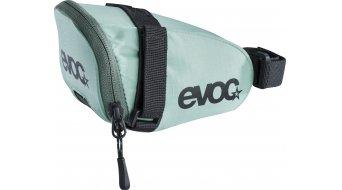 EVOC bolso para sillín 0,7L Mod. 2018