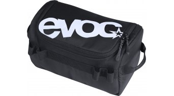 EVOC Wash Bag 4L Kulturbeutel Mod. 2018