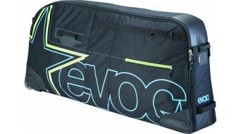 EVOC BMX Travelbag 200L bicicleta-bolso para transporte negro Mod. 2018