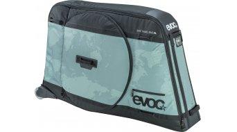 EVOC Bike Travelbag XL 320L Fahrrad-Transporttasche olive Mod. 2020