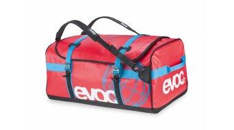 Evoc Duffle Bag 100L Tragetasche L Mod. 2019
