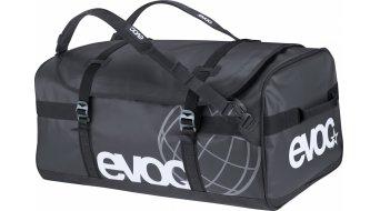 Evoc Duffle Bag 40L Trage bag S 2019