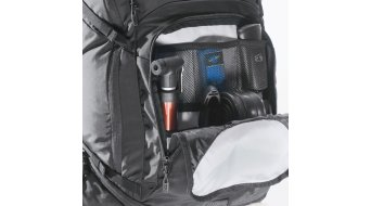 EVOC Explorer Pro 30L Rucksack black Mod.2020