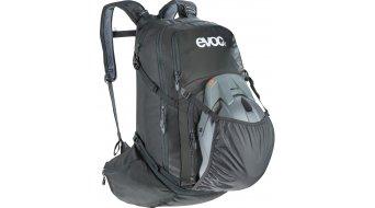 EVOC Explorer Pro 30L Rucksack black