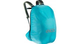 EVOC Explorer PRO 26L 双肩背包 heather light olive-heather slate 款型2020