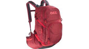 EVOC Explorer 26L batoh model2019