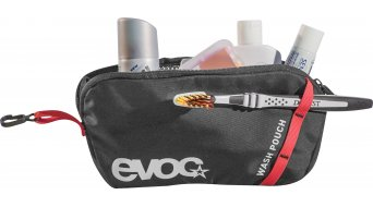 EVOC Explorer Pro 26L Rucksack black