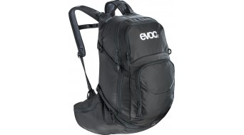 EVOC Explorer PRO 26L 双肩背包 款型2020