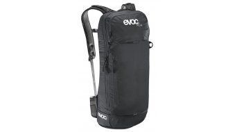 EVOC Freeride Lite 10L mochila con Anti-Impact sistema Mod.2018
