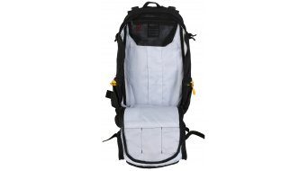 EVOC Freeride Trail Blackline 20L 双肩背包 有Anti-Impact-System(防撞击系统) 型号 S black 款型 2020