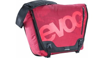 EVOC Messenger Bag 20L Notebooksac Mod. 2018