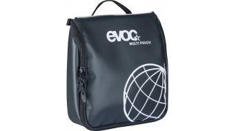 EVOC multi Pouch 2,5L Multifunktions bag 2019