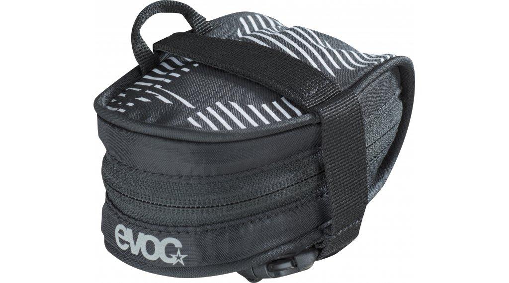 EVOC Race bolso para sillín 0,3L negro Mod.2019