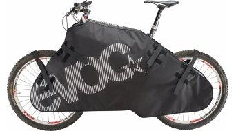 EVOC Padded Bike Rug gepolsterter Transportschutz negro Mod. 2018