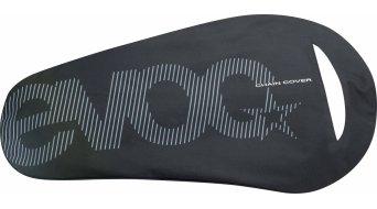 EVOC Chain Cover 60x30cm Transportschutz negro Mod. 2018