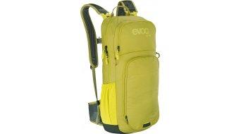 EVOC CC 16L backpack moss green 2020