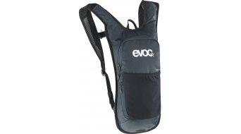 EVOC CC 2L + 2L Rucksack