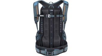EVOC Freeride Trail 20L Rucksack mit Anti-Impact System Gr. M/L multicolour Mod.2020