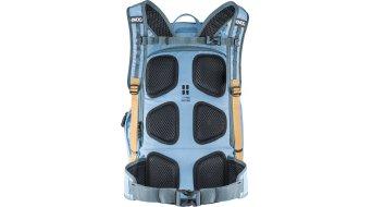 EVOC Mission PRO 28L 双肩背包 型号 均码 copen blue 款型 2020