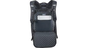 EVOC Mission PRO 28L 双肩背包 型号 均码 black 款型 2020