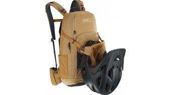 EVOC Neo 16L 双肩背包 型号 L/XL 金色 款型 2020