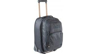 EVOC Terminal Bag 40L + 20L Reisetrolley