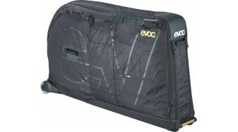 EVOC Travel Bag Pro 280L bicycle bag travel bag 2019