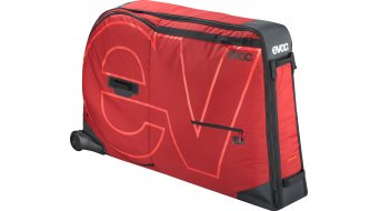 EVOC Travel Bag 280L brašna na kolo Reise brašna model 2019
