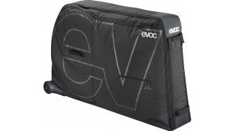 EVOC Travel Bag 280L bicycle bag travel bag 2020