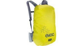 EVOC Raincover 双肩背包-防雨罩 25-45L 型号 L neon blue 款型 2020