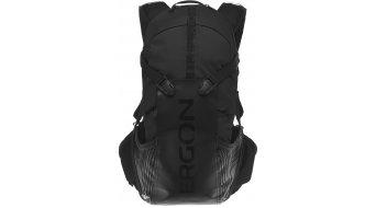 Ergon BX3 Evo Rucksack black