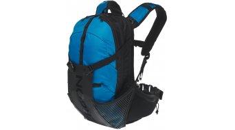 Ergon BX3 Evo Rucksack blue