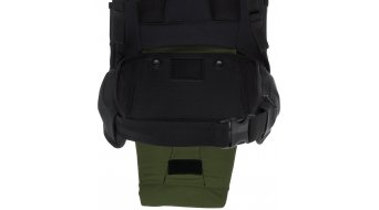 Ergon BC Urban backpack stealth