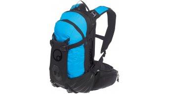 Ergon BA2 Rucksack stealth/blue