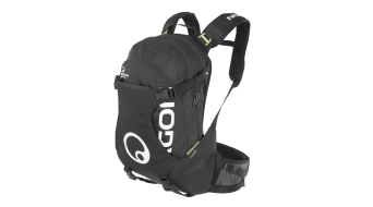 Ergon BA3 Evo Enduro/All Mountain Rucksack Mod. 2017