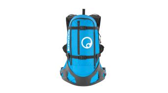 Ergon BC2 Rucksack Mod. 2017