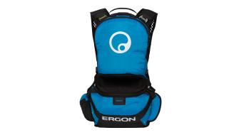 Ergon BE1 Enduro Protect zaino . mod. 2017