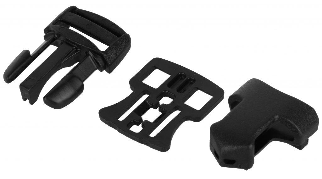 Ergon Schnalle für Helmhalterung BX3/BA3 Evo