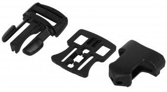 Ergon 扣环 适用于 头盔基座 BX3/BA3 Evo