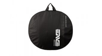 ENVE wheel bag for two wheels