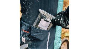 Fidlock Bag Fold Dry protection pocket 160ml