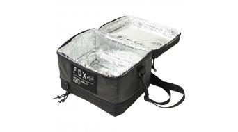 Fox Weekender Soft Cooler Kühltasche Gr. unisize black