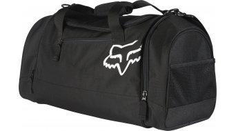 FOX 180 bag Duffle black