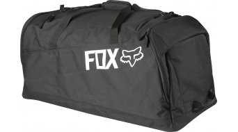FOX Podium 180 pocket Gear Bag unisize black