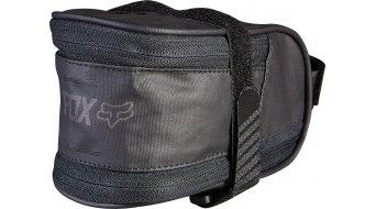 FOX Large tasca sottosella mis. unisize black